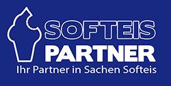 Softeismaschinen   Softeispartner